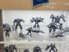 HASCON Transformers 14