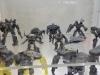 HASCON Transformers 15