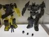 HASCON Transformers 16