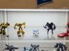 HASCON Transformers 17