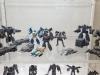 HASCON Transformers 18