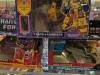 HASCON Transformers 25