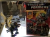 HASCON Transformers 28