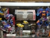 HASCON Transformers 29