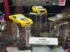 HASCON Transformers 31