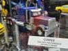 HASCON Transformers 32