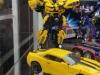 HASCON Transformers 33