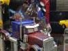 HASCON Transformers 34