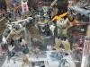 HASCON Transformers 36