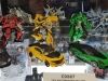 HASCON Transformers 39