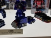 HASCON Transformers 42