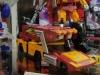 HASCON Transformers 47