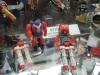 HASCON Transformers 49