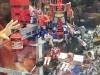 HASCON Transformers 50