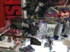 HASCON Transformers 53