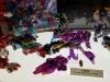 HASCON Transformers 54