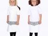 princess-leia-child-hoodie