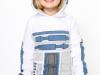 r2-d2-child-hoodie