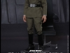Hot Toys Grand Moff Tarkin 01