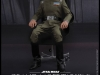 Hot Toys Grand Moff Tarkin 02