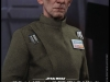 Hot Toys Grand Moff Tarkin 03