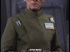 Hot Toys Grand Moff Tarkin 04