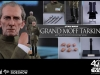 Hot Toys Grand Moff Tarkin 05