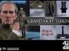 Hot Toys Grand Moff Tarkin 05