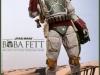 hot-toys-rotj-qs-boba-fett-05