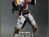 hot-toys-rotj-qs-boba-fett-14