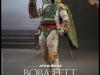 hot-toys-rotj-boba-fett-03