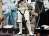 hot-toys-1-4-stormtrooper