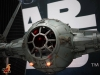 hot-toys-tie-fighter-02