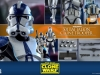 Hot-Toys-501st-Clone-Trooper-Accessories
