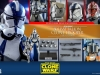Hot-Toys-501st-Clone-Trooper-Deluxe-Accessories