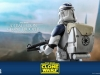 Hot-Toys-501st-Clone-Trooper-Deluxe-Backpack