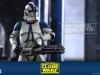 Hot-Toys-501st-Clone-Trooper-Deluxe-Gatling-Blaster