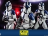 Hot-Toys-501st-Clone-Trooper-Deluxe-Phase-I