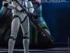 Hot-Toys-501st-Clone-Trooper-Rifle
