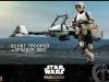 Hot-Toys-TM-Scout-Trooper-Dlx-03