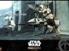 Hot-Toys-TM-Scout-Trooper-Dlx-04