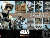 Hot-Toys-TM-Scout-Trooper-Dlx-Accessories