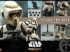 Hot-Toys-TM-Scout-Trooper-Std-Accessories