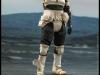 Hot-Toys-TM-Scout-Trooper-Std