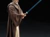Kotobukiya ARTFX ANH Obi-Wan Kenobi 04
