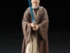 Kotobukiya ARTFX ANH Obi-Wan Kenobi 06
