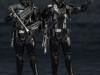 Kotobukiya ARTFX Death Troopers 01