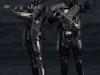 Kotobukiya ARTFX Death Troopers 02