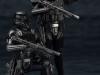 Kotobukiya ARTFX Death Troopers 03