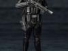 Kotobukiya ARTFX Death Troopers 05
